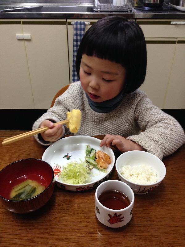 保育園 幼児園 子供用食器