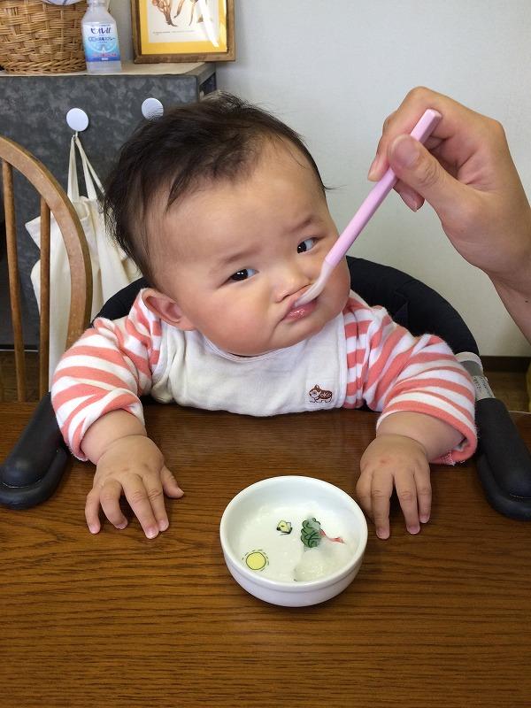 保育園 幼児園 幼児用食器 子供用食器