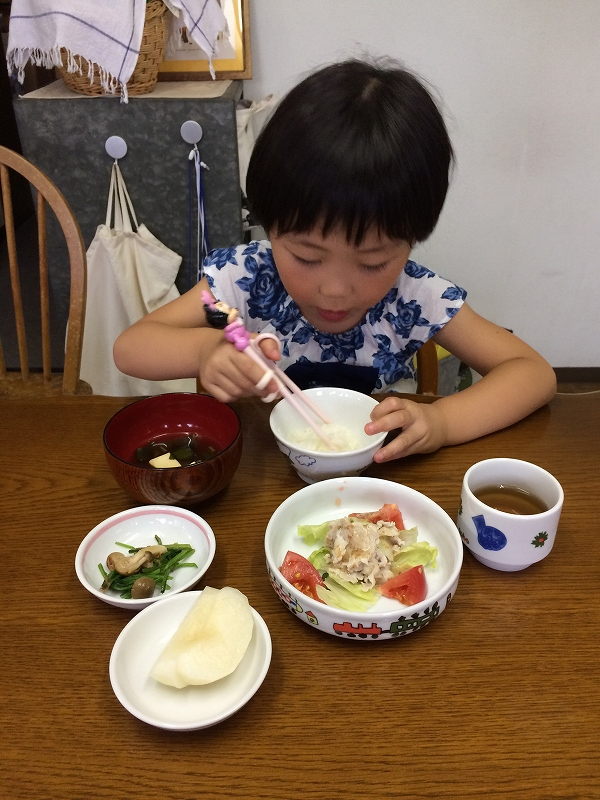 保育園 食器 幼稚園 幼児園 幼児用食器 子供用食器 ワイイトウ