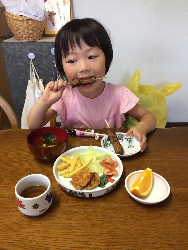 保育園,食器,保育園 食器,幼児用食器,子供用食器,幼稚園,幼児園,給食用食器